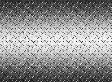steel sheet: steel plate background