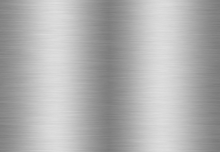 steel plate: steel plate background texture