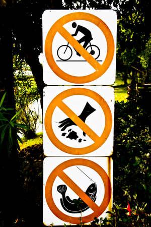 Stop!!! photo