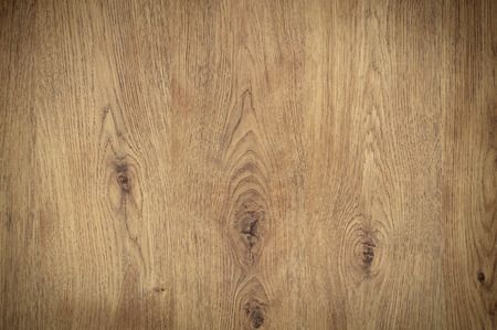 parquet texture: Closeup of brown wooden parquet floor texture background