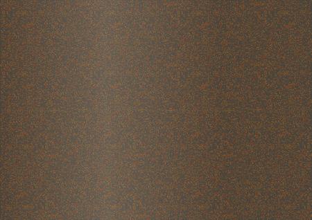 Grunge texture background. Vector illustration eps10 Ilustração
