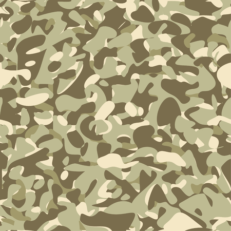 Military camouflage grey pattern