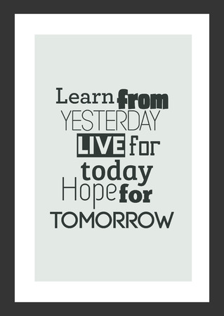 Life quote inspirational quote.