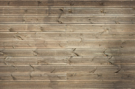 small groove wood stripe panel