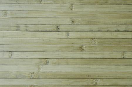 bamb� naturale superficie motivo a strisce orizzontali
