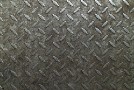 Grunge metal  sheet background photo