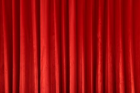 velvet texture: Tenda rossa texture
