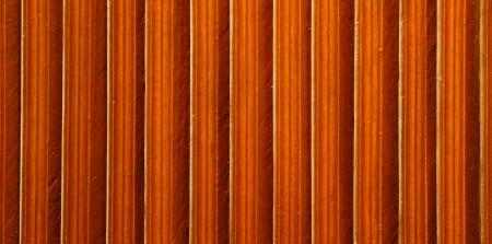Wood plank background photo
