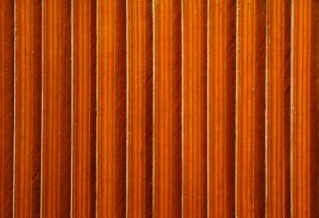 Wood plank background photo