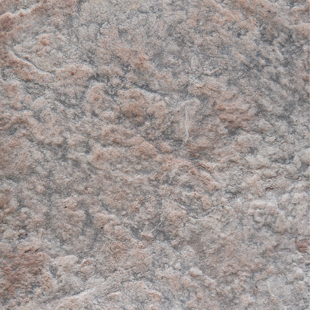 brown stone or rock background and texture Stock Photo