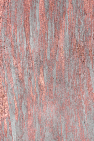 close up of wall made of wooden planks use as background and texture 免版税图像