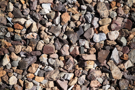 stone or rock on floor or wall background and texture 免版税图像 - 112335927
