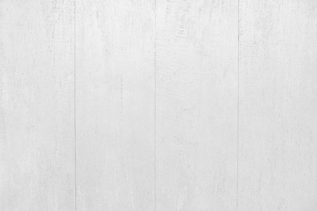 wooden wall painted with white pearl color texture and background