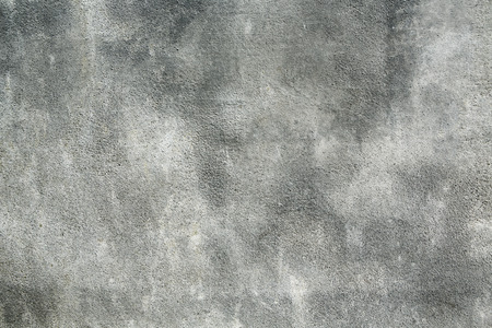 Grunge cement wall or floor textured and background