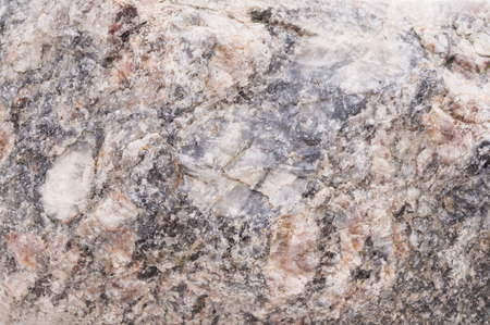 Stone wall as a background or texture. Standard-Bild - 115309109