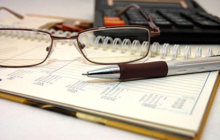 jornada de trabajo: Planificaci�n de la jornada de trabajo
