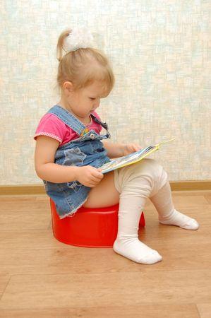 Маленьки письки маленьких девочек фото