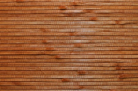 wood material useful for background Stock Photo - 8241491