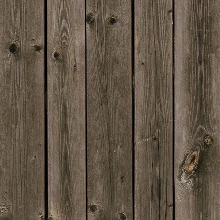 old wooden  with cracks as a background Stock Photo - 9922039