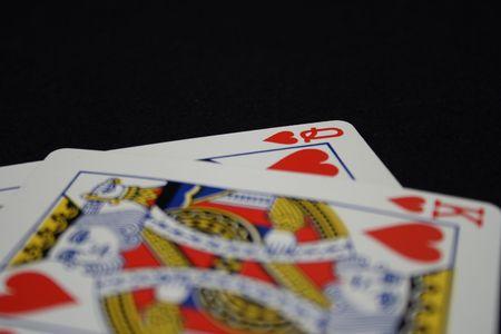 Game Cards Redakční