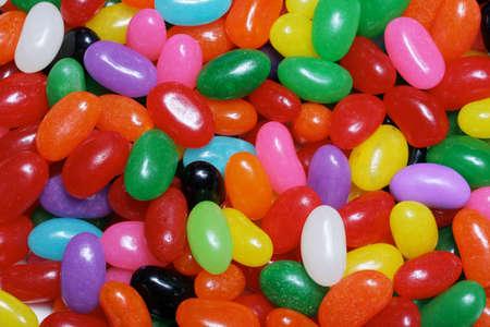 Jelly Beans Stock Photo - 8995215