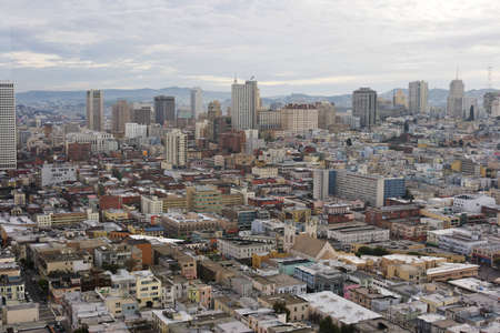 san fran: San Francisco
