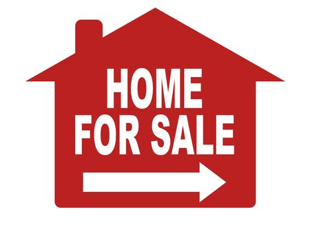 home for sale: casa in vendita