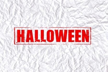 creasy: halloween Stock Photo
