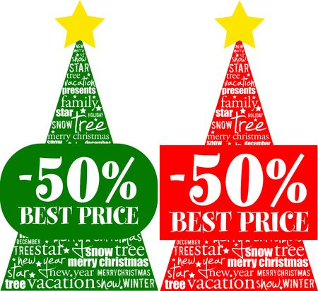 best price Stock Photo - 6123682