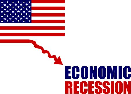 recession: economic recession