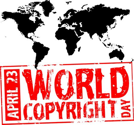 observance: world copyright day