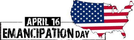 the emancipation: emancipation day