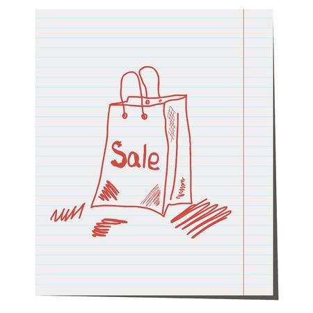 package icon: Package icon sale,Package icon sale,for advertising billboards