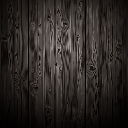 oak wood: Wood Seamless Pattern