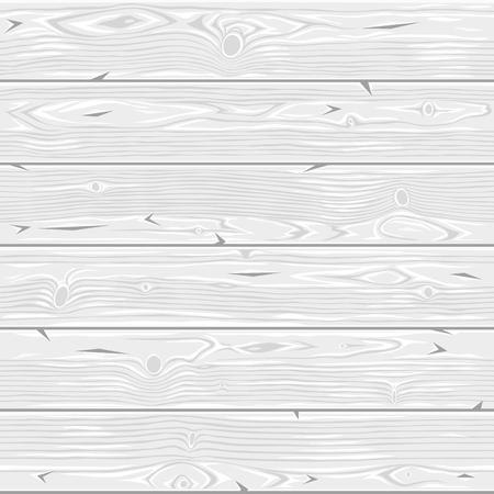 Textura horizontal transparente de madera gris claro. Fondo retro vintage. Patrón editable en muestras.