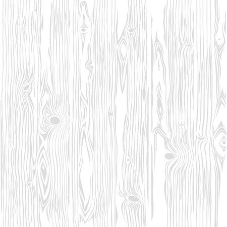 Textura blanca sin costuras verticales de madera. Fondo retro de la vendimia. editable patrón de muestras. incluyen máscaras de recorte. Ilustración de vector
