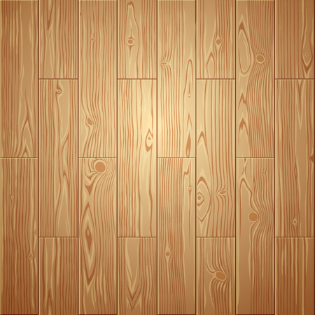 parquet texture: Parquet seamless floor texture. Illustration