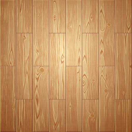 parquet: Parquet seamless floor texture. Illustration