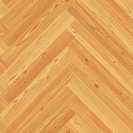 parquet texture: Herringbone parquet seamless floor texture.