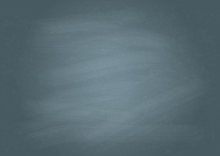 Chalk board colorful background vector like dirty schoolboard with smudges Illustration