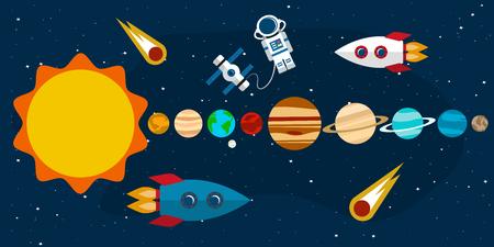 Space2-04 Ilustrace