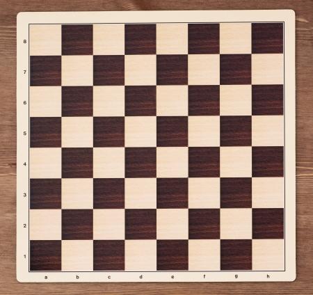 空のチェス盤 - レジャー ゲーム機器 写真素材