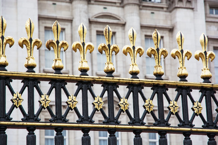 the monarchy: Buckingham palace is the London residence and principal workplace of the monarchy of the United Kingdom.