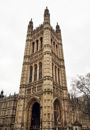 lord's: The Palace of Westminster is the meeting place of the House of Commons and the House of Lords, the two houses of the Parliament of the United Kingdom. Cultural heritage. Great Britain.