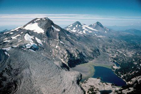 vulcano: vulcano crate