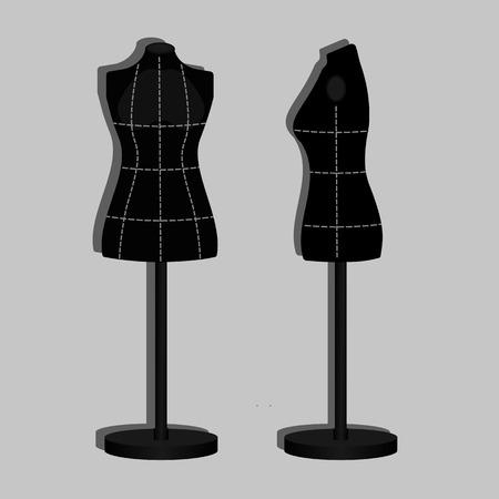 dummy: Tailors dummy