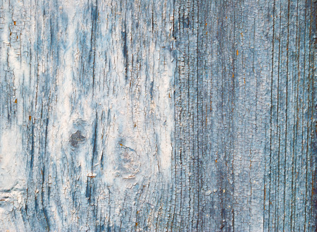 Blu struttura in legno Archivio Fotografico - 38349321