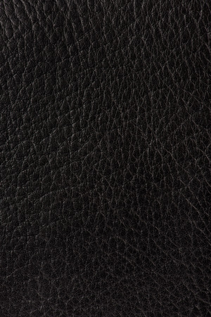 vertical orientation: black color leather texture background vertical orientation