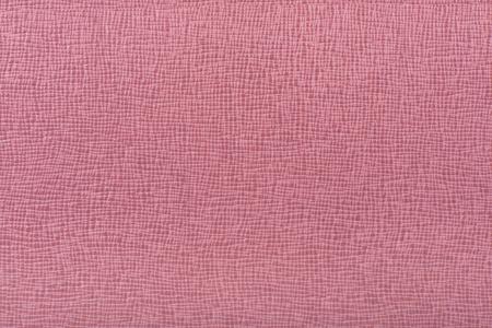 cracklier: light pink color embossed leather background texture