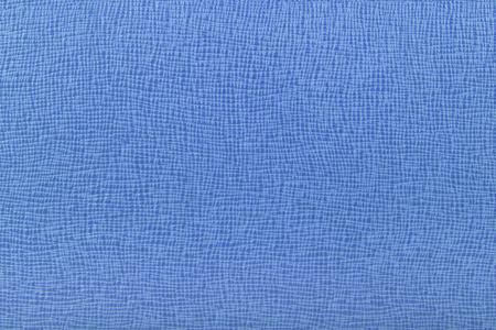 cracklier: light blue color embossed leather background texture